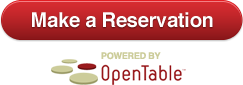 opentable reservations button